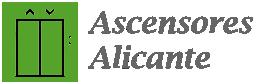 Ascensores Alicante